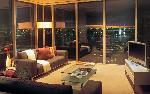 Docklands Apartments Grand Mercure, 3 Bdrm 2 Bthrm Apartment