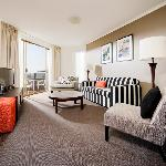 Mantra On The Park, 2 Bedroom 2 Bathroom Apartment