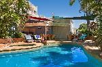 Sailport Mooloolaba Apartments