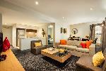 Quest Docklands, 2 Bedroom 2 Bathroom Apartment
