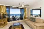 Surfers International Apartments, 1 Bedroom Queen/Twin Apartment