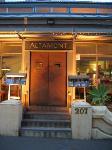 Altamont Boutique Hotel