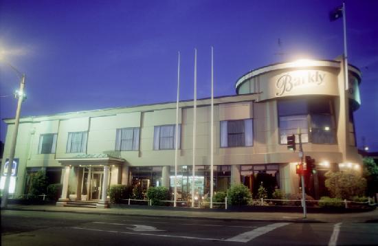 Motels Com