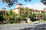 Bella Mare Apartments