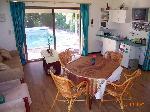 Falls Retreat Bed And Breakfast, Lesmurdie 1 Bdrm Hotel Suite