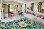 Glen Villa Resort, Studio Cabin