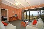 Beacon Point Ocean View Villas, 2 Bedroom Premium Spa Villa