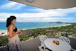 Newport Mooloolaba, 3 Bdrm 2 Bthrm Ocean Apartment