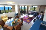 Newport Mooloolaba, 3bdrm 2bthrm Garden Apartment