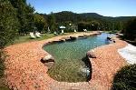 Sebel Pinnacle Valley Resort