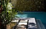 Coconut Grove Port Douglas