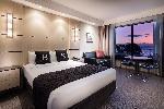Brighton Savoy, Deluxe Sea View Hotel Room