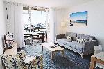 Be Fremantle, Marinaview 3 Bedroom Apartment