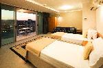 Astor Metropole Hotel, Twin Single Hotel Room