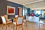 Chevron Renaissance Gchr, 2 Bed 2 Bath Apartment-2305