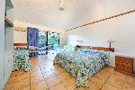Airlie Beach Motor Lodge, Self Contained Studio