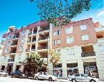 Adara Apartments Camperdown