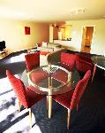 Quest On St Kilda Road, 2 Bedroom Exec Apartment
