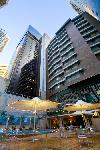 Rendezvous Studio Hotel Brisbane On George