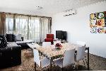 Central Islington By Vivo, 2 Bedroom Apartment