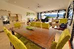 Saltwater Luxury Apartments, 3 Bedroom 2 Bathroom Penthouse