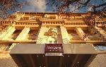 Mercure Grosvenor Hotel Adelaide, Adelaide