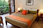 Hibiscus Resort And Spa, Queen/Twin Studio Apartment