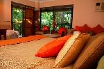 Hibiscus Resort And Spa, 2 Bedroom 2 Bathroom Apartment