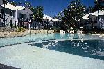 Mandurah Quay Resort