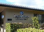 Best Western Beechworth Motor Inn, Family Room