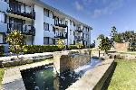 Lodestar Waterside Apartment Hotel