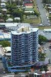 Centrepoint Apartments Caloundra