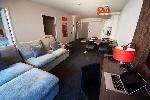 Celestion Waldorf Apartments Hotel, 2 Bedroom Apartment