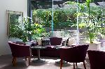 Quality Suites Beaumont Kew