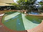 Quest Townsville