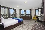 Mantra Parramatta, Exec Spa Studio Apartment