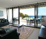 Lorne Chalet Short Stays, 3 Bedroom 2 Bthroom Apartment