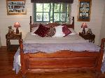 Licuala Lodge, 1 Bedroom King Hotel Suite