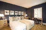 Millbrook Resort, 1 Bdrm King/ Twin Hotel Suite