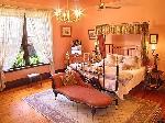 Buxton Manor Apartments, 1 Bedroom Luxury Apartment