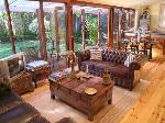 Adelaide Heritage Cottages And Apts, 2 Bedroom Bishops Villa