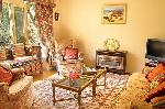 Adelaide Heritage Cottages And Apts, 3 Bedroom 2 Bathroom Townhouse