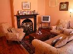 Adelaide Heritage Cottages And Apts, 2 Bedroom Chapel Cottage