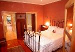 Adelaide Heritage Cottages And Apts, 1 Bedroom King Spa Suite