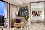 The Blackman, 1 Bedroom Executive Suite