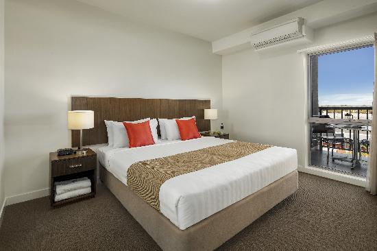 Quest Mildura Serviced Apartments