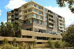 Portofino Apartments North Sydney