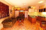 Blue Seas Resort, Luxury 1 Bedroom Apartment