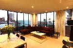 Apartments @ Docklands, 2 Bedroom 2 Bathroom Apartment
