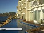 Accor Grand Mercure Apartments Magnetic Island
